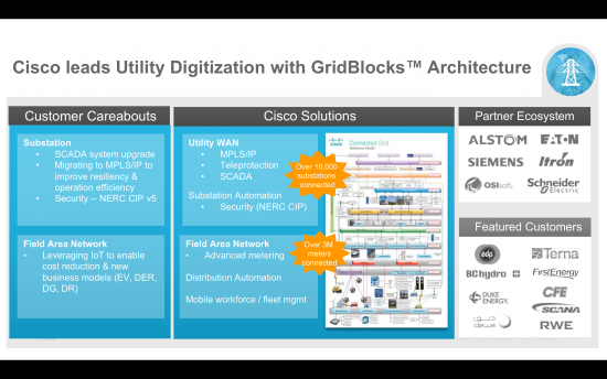 Cisco Study Materials, Cisco Guides, Cisco Learning, Cisco Tutorial and Material, Cisco Certifications