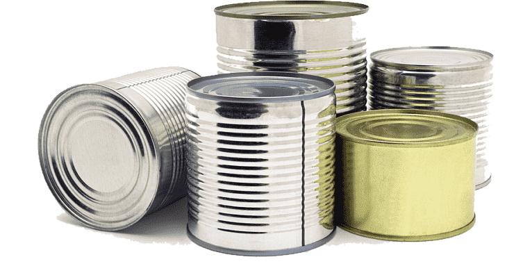 Підприємці постачають армії неякісні консерви, – прокуратура