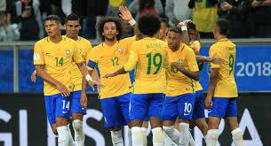 اون لاين مشاهدة مباراة البرازيل وكوستاريكا بث مباشر 22-6-2018 نهائيات كاس العالم اليوم بدون تقطيع