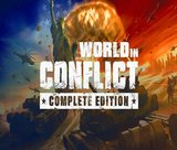 world-in-conflict-complete-edition