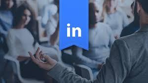 Marketing Pessoal & Produção de Conteúdo no LinkedIn