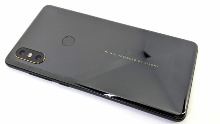Xiaomi Kembali Turunkan Harga HP Canggih Ini