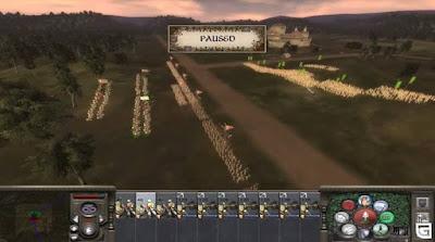 تحميل Medieval: Total War مضغوطة