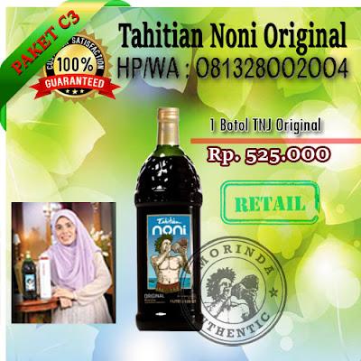 Tahitian Noni Juice Makassar Ph.O813-28OO-2OO4 | Agen Tahitian Noni Makassar