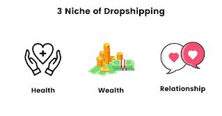 Dropshipping-niche
