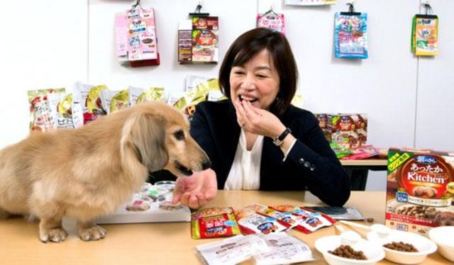 Lima Pekerjaan Unik Bergaji Besar Di Jepang, Salah Satunya Jadi Tamu Sewaan