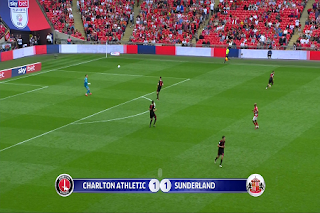 EFL League One Eutelsat 10A Biss Key 26 May 2019