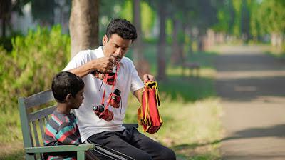 wonder-boy-budhia-deserves-chance-to-run-his-dream
