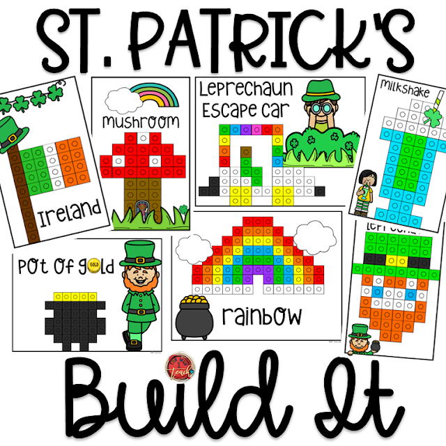 St.-Patricks-Day-Activities