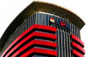 KPK Terus Pantau Harta Kekayaan Anggota Legislatif 2019-2024