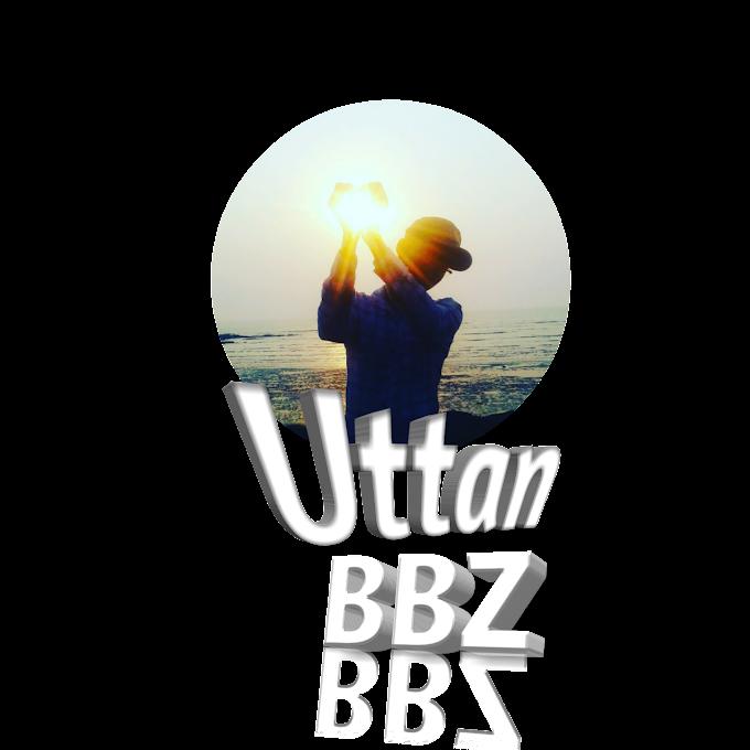 Uttan BBZ Gold +