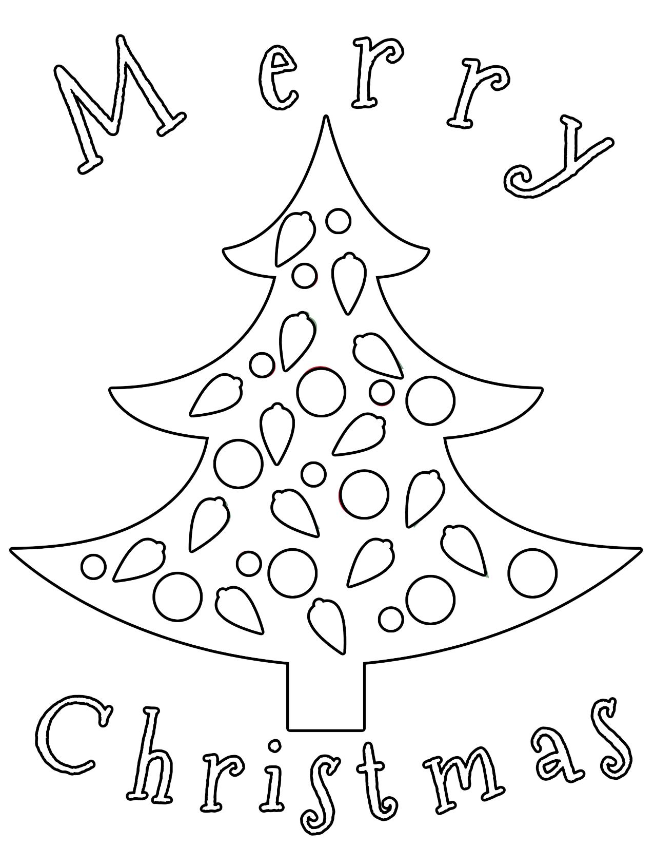 Simple christmas coloring pages. Old fashioned christmas coloring pages. Christmas tree coloring pages. Christmas coloring pages pdf. Santa coloring pages. Easy Christmas coloring pages. Christmas coloring pages for preschoolers. Cute christmas coloring pages. #christmas #coloringpages #holiday #coloring #kids #fun #family #activity #learning