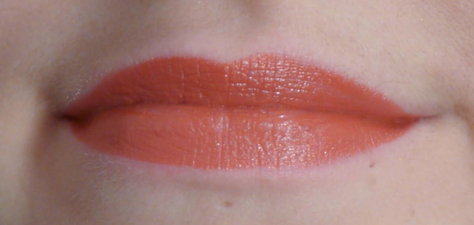rouge à lèvres gisela Guerlain
