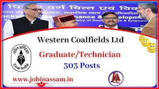 coalfield india