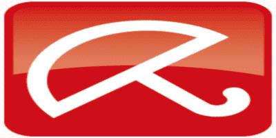 تحميل برنامج افيرا للكمبيوتر عربي مجانا avira antivirus الجديد كامل 2020