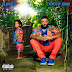 DJ Khaled - Father Of Asahd (Album Stream)