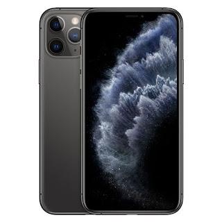 Kredit iPhone 11 Pro Max 64GB Tanpa Kartu Kredit & Tanpa DP Terpercaya. Proses Kredit Online Tanpa Survey!
