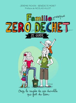 livre-famille-presque-zero-dechet