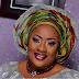 Nollywood actress, Foluke Daramola-Salako shares new photos to celebrate 40th birthday