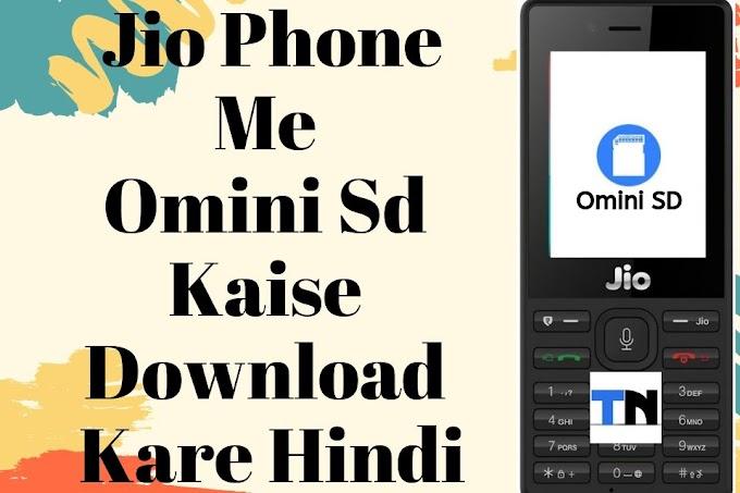 Download Jio Phone Se Kamaye Paisa - BerkshireRegion