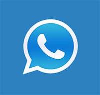 تحميل برنامج واتس اب بلس ابو عرب الازرق apk للاندرويد اخر اصدار WhatsApp Plus Blue abo 3arab