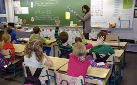 Keaktifan Belajar (Pengertian, Bentuk, Indikator dan Faktor yang Mempengaruhi)