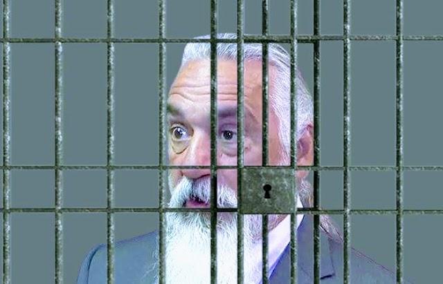 Abogado James Morris Balagia es sentenciado a más de 15 años de prisión en Estados Unidos tras estafar a narcotraficantes colombianos