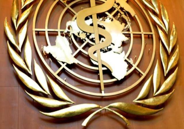 07 Aprilie - Ziua Mondială a Sănătăţii - .:Jurnal Spiritual:.  |Ziua Mondiala A Sanatatii