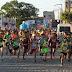 Décima etapa do Circuito Amo Viver homenageia Jackson do Pandeiro em Alagoa Grande.