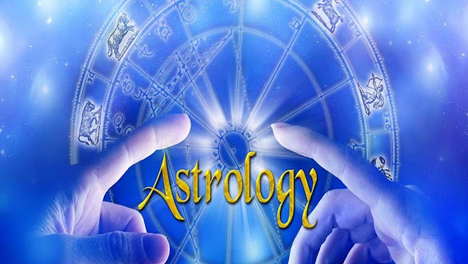 What You Need To Know Before You Hire An Astrologer To Read Your Relationship Chart