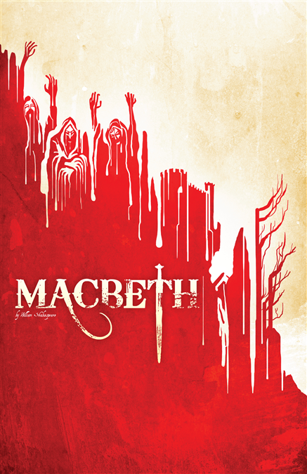 How is Evil Presented in William Shakespeare's Macbeth? Essay Sample