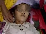 Saksi Kunci Kasus Kematian Gadis cantik Jesica Warga Koto Kapeh Buka Suara
