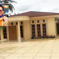 Anggota DPRD Siantar Ditemukan Tewas Terlelit Selang, Diduga Bunuh Diri