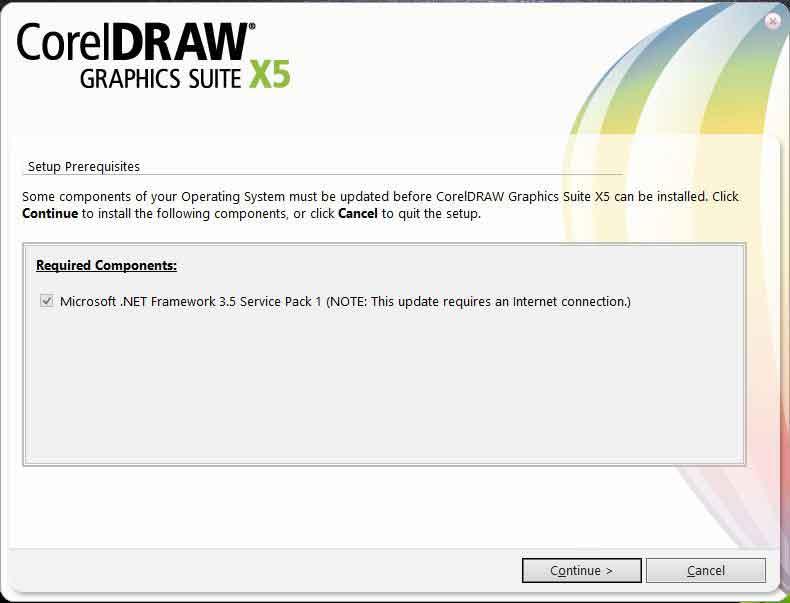 Tải phần mềm CorelDRAW X5 Full Keygen