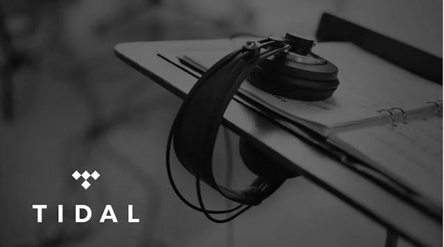 Tidal-musica-gratis-Mexico