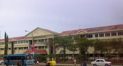 Mangaluru City Corporation : ವಾರ್ಡ್ ಸಮಿತಿ ರಚನೆಯಲ್ಲಿ ಪಾಲಿಕೆ ಆಯುಕ್ತರ ಮುತುವರ್ಜಿಗೆ ಸಿವಿಕ್ ಗ್ರೂಪ್ ಶ್ಲಾಘನೆ