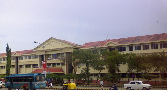 Complaint against MCC | ಶಿವಭಾಗ್, ಬೆಂದೂರು ವಾರ್ಡ್ನಲ್ಲಿ ಕಾಮಗಾರಿ ವಿಳಂಬ: 400 ಕುಟುಂಬಗಳ ಸಂಕಷ್ಟ
