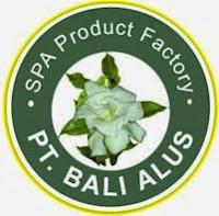 Bali Alus