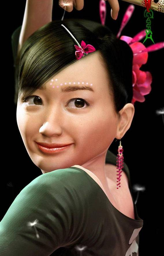 (( فتيات جميلات لسن حقيقيات )) image006-749162.jpg