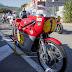 La Targa Florio Motociclistica è tornata con tutto il suo grande fascino