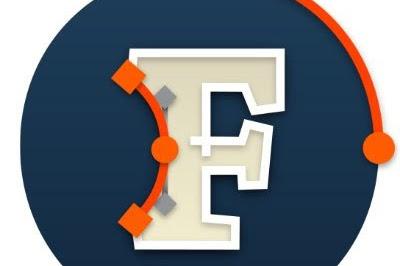FontLab v7.0 Free Download With Key Life time Free Setup