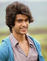 Abijeet Duddala (Indian Actor) Biography, Wiki, Age, Height, Family, Career, Awards, and Many More