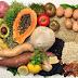 Los 7 mejores alimentos para perder peso y por qué.