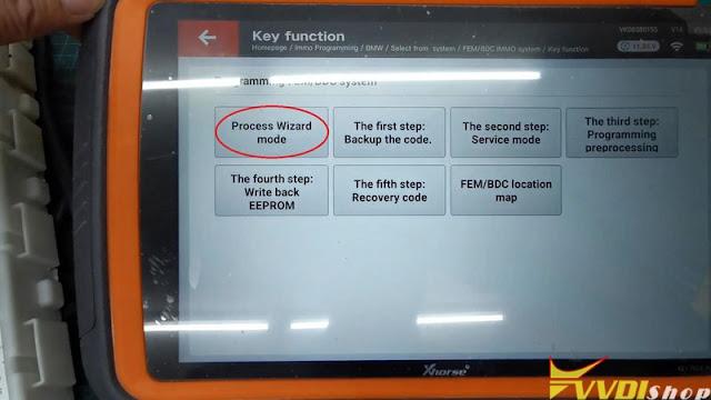 vvdi-key-tool-plus-unlock-bmw-bdc-6
