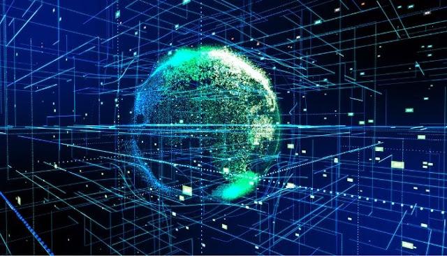 Impulsa Concanaco el uso del Big Data para conocer patrones de consumo
