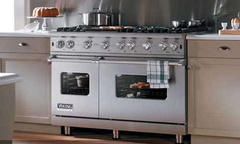 D Amp V Appliance Repair How To Choose Quality Appliance