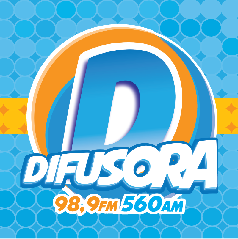 Rádio Difusora 98 FM de Patrocínio MG ao vivo, ouça agora a melhor da cidade...