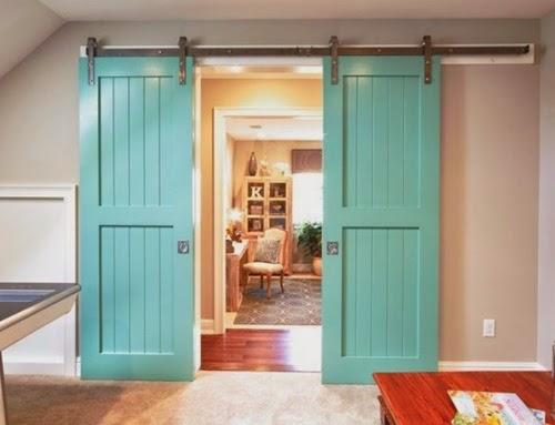 En estado de rachel puertas correderas para dar la - Tipos de puertas correderas ...