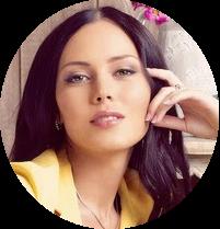 Elena Partnervermittlung Ukraine #2