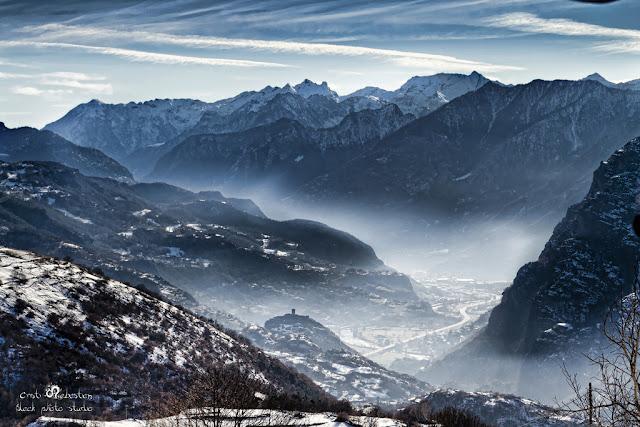 Valle d'Aosta, le località più belle da visitare